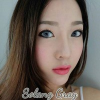 SOFTLENS SOLANG / SOFT LENS SOLANG BY SWETY PLUS KOREA