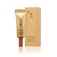 Sulwhasoo Concentrated Ginseng Renewing Eye Cream 3ml Mini
