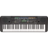 Yamaha PSR E253 / E 253 / E-253 Portable Keyboard