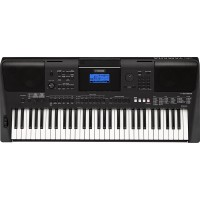 Yamaha PSR E453 / E 453 / E-453 Portable Keyboard