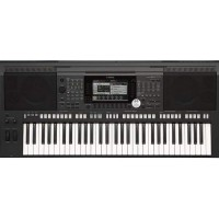 Yamaha PSR S970 / S 970 / S-970 Portable Keyboard