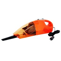 Kenmaster Vacuum Cleaner KM004 Mix Colour
