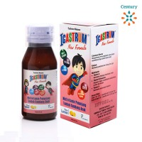 IGASTRUM NEW FORMULA 60 ML