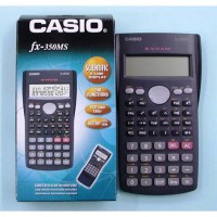 Casio FX-350 MS