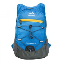 Xinguanhua Tas Backpack Lipat Waterproof 17L
