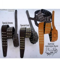 strap gitar limeted edition