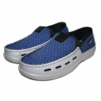 Ardiles Slip On Score Card - Blue