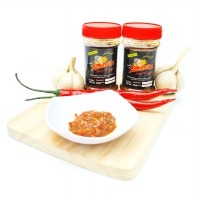 Sambal Emakti All Variants 135 gr