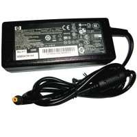 TC Charger Notebook Replacement for HP Mini 19V – 1,58A
