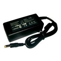 TC Charger Notebook Replacement for Acer 19 V - 2.1 A