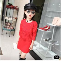 dress adulty rumbai stud for kids original import