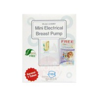 Little Giant Breastpump Mini Electric