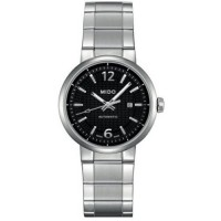 [macyskorea] Mido Great Wall Automatic Ladies Watch M017.230.11.057.00/11104771