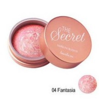 [macyskorea] Banila co. KOREAN COSMETICS, F&Co_banila co, The Secret Marbling Blusher 04 /15205431