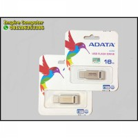 USB Flash Disk ADATA 16GB