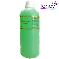 ACL Hair Tonic Special 1000ml