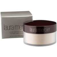 Laura Mercier Loose Setting Powder 29g