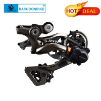 Rear Derailleur Shimano XTR RD-M9000-GS 11-Speed (Ori)