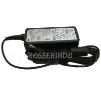 Adaptor Laptop Samsung 19V - 2.1A JARUM Original