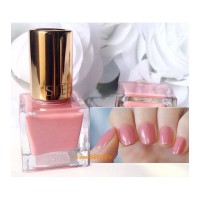 ESTEE LAUDER PURE COLOR NAIL LACQUER 5ML BLUSHING LILAC