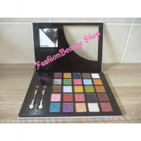Pallete Sariayu Make Up Original Martha Tilaar