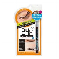 BCL Thick Liquid Eyeliner Deep Brown Browlash Ex Water Strong
