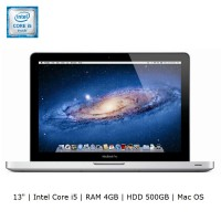 Apple MacBook Pro MD101 13