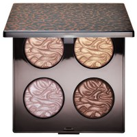 Laura Mercier Fall In Love Face Illuminator Collection