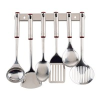Oxone Kitchen Tools Stainless Steel ox-963