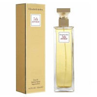 Elizabeth Arden 5th Avenue 125 ml