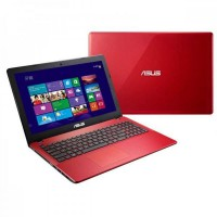 ASUS A456UR-FA134T Red (i5-7200U/4GB/1TB/GT930MX-2GB/14