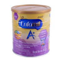 ENFAMIL A + GENTLE CARE 900GR - B0000035