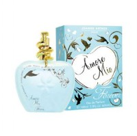 [Jeanne Arthes] Amore Mio Forever/100ml/Women