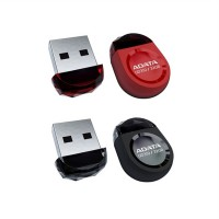 Adata Durable UD310 Jewel Like USB Flash Drive 32GB Flashdisk