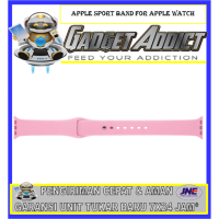 Apple Sport band For Apple Watch 38mm