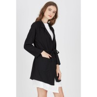 Cataina Coat