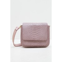 Claire Slingbag-Pink