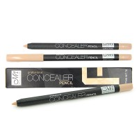 Me Now PRO Concealer Pencil / MN M.N Concealer Pencil Corrector MENOW