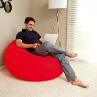 Bestway Inflate A Chair Inflatable Seat