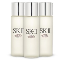 ORIGINAL 100% SK-II Facial Treatment Essence (FTE) 30ml SK II
