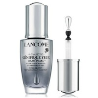 LANCOME ADVANCED GÉNIFIQUE YEUX LIGHT-PEARL EYE-ILLUMINATING YOUTH ACTIVATOR 20ML