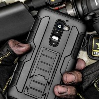 FUTURE ARMOR Hardcase With Belt Clip Holster for SAMSUNG, LG, IPHONE, SONY, LUMIA, HTC, MOTOROLA