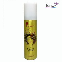MAYON Hair Spray 75ml