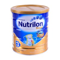 NUTRILON Royal 3 Madu 800 g - B0000041