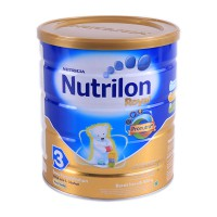 NUTRILON Royal 3 Vanila 800 g - B0000042
