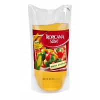 Tropicana Slim Corn Oil 1000ml
