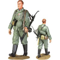 [macyskorea] Tamiya 36307 1/16 WWII German Machine Gunner/3878767