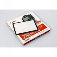 SCREEN PROTECTOR FOR CANON 600D