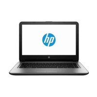 HP 14-AN015AU - AMD Quad Core A4-7210 - 14