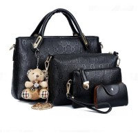 Tas Import B4699 Murah Batam Grosir Fashion Korea Non Branded Kerj